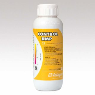Control DMP 1 l 800×800