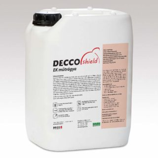 DeccoShield 10 l 800×800