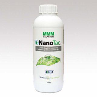 NanoTac 1 l 800×800