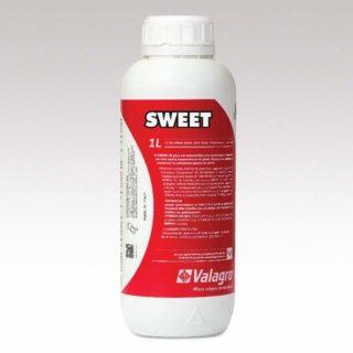 Sweet 1 l 800×800