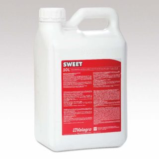 Sweet 10 l 800×800