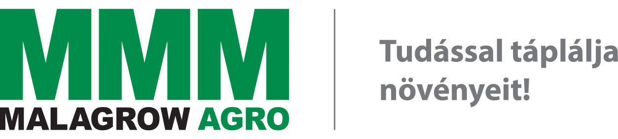 MalagrowAgro-