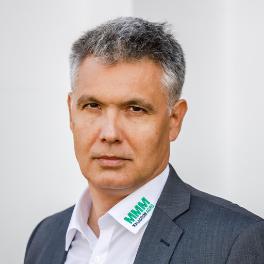 Malatinszki György