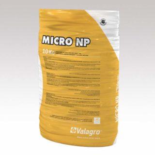 Micro NP 800×800