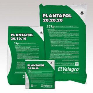 Plantafol 800×800