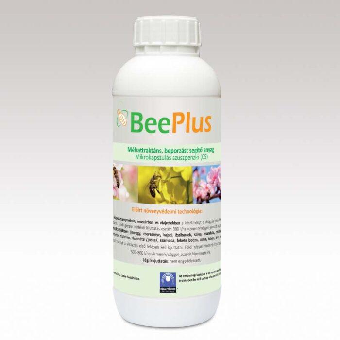 BeePlus 1 liter