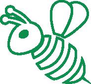 méhészeti felhasználásra kifejlesztett termék