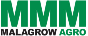 Malagrow Agro